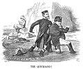 The Quicksand (Punch, 1890-09-20).jpg