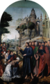 The Raising of Lazarus - Convento de Cristo.png