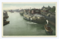 The River from the Viaduct, Cleveland, Ohio (NYPL b12647398-68411).tiff