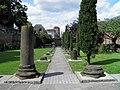 The Roman Garden, Deva Victrix (Chester, UK) (8391183313).jpg