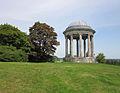 The Rotunda, Petworth House.jpg