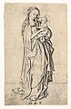 The Small Madonna and Child MET DP819980.jpg