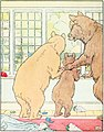The Story of the Three Bears pg 26.jpg