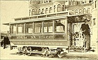 The Street railway journal (1894) (14755595621).jpg