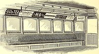 The Street railway journal (1894) (14759215252).jpg