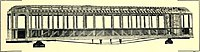 The Street railway journal (1903) (14757252181).jpg