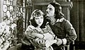 The Three Musketeers (1921) - 5.jpg