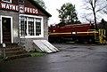 The Towanda Monroeton Shippers Lifeline was another shortline running on ex Lehigh Valley Railroad trackage in northern Pennsylvania.jpg