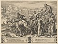 The Triumph of Want, from The Cycle of the Vicissitudes of Human Affairs, plate 6 MET DP253232.jpg