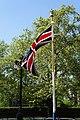 The Union Flag 'Union Jack' 212 (7294608584).jpg