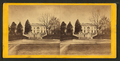 The White House from the Treasury Department, by E. & H.T. Anthony (Firm) 2.png