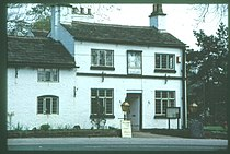 The Wizard Inn - Alderley Edge.jpg