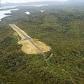 The airstrip on Stewart Island.jpg