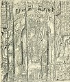 The ancient cities of the New World - being travels and explorations in Mexico and Central America from 1857-1882 (1887) (14780683834).jpg