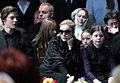 The family of Oleg Tabakov.jpg