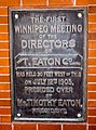 The first Winnipeg meeting of the directors of the T Eaton Co Limited.jpg