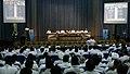 The foundation stone laying ceremony for the Nau Sena Bhawan (2).JPG
