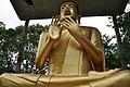 The gargantuan Buddha statue (14266023279).jpg