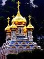 The golden domes.jpg