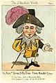 The honble spruce Billy Beau Prime Minister of Lilliput (BM 1868,0808.6067).jpg