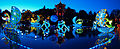 The magic of lanterns 2009.jpg