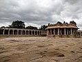 The ruins of Vitthala Temple.jpg