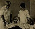The treatment of syphilis (1920) (14778258474).jpg