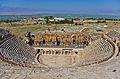 Theatre in Hierapolis.jpg