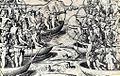 Theodor de Bry - Staden, Duas Viagens ao Brasil, 1557.jpg