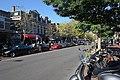 Theresiastraat The Hague.jpg