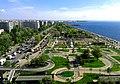 Thessaloniki waterfront - Greece - panoramio.jpg