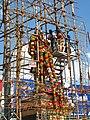 Thevar Jayanthi in Madurai, 2007.jpg