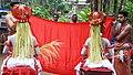 Theyyam of Kerala by Shagil Kannur (124).jpg