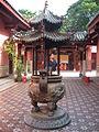 Thian Hock Keng Temple 15.JPG