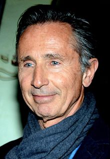 thierry lhermitte femmethierry lhermitte wife, thierry lhermitte married, thierry lhermitte movies, thierry lhermitte witnesses, thierry lhermitte doc martin, thierry lhermitte biography, thierry lhermitte young, thierry lhermitte jeune, thierry lhermitte filmographie, thierry lhermitte imdb, thierry lhermitte wiki, thierry lhermitte 2015, thierry lhermitte films, thierry lhermitte age, thierry lhermitte net worth, thierry lhermitte photos, thierry lhermitte les bronzés, thierry lhermitte femme, thierry lhermitte les temoins, thierry lhermitte et sa femme
