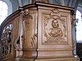 Thimister - Clermont-sur-Berwinne - Eglise Saint Jacques-le-Majeur (12).jpg