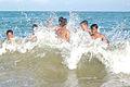 Thirumullaivasal Beach 2.jpg