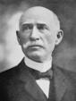 Thomas E. Scroggy.png