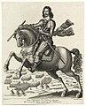 Thomas Fairfax 3rd Baron Fairfax of Cameron line engraving.jpg