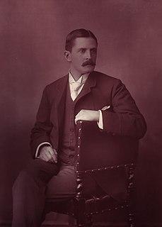 Thomas Heazle Parke British Army general