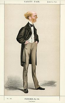 Thomas Hughes Vanity Fair 8 June 1872.jpg