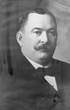 Thomas Kearns