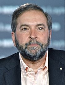 Thomas Mulcair 2011-04-23 B.jpg