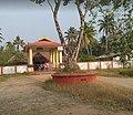 Thoniyakavu temple.jpg