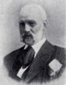 Thorstein Lunde.png