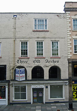 Three Old Arches.jpg
