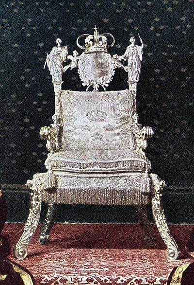 Throne of Sweden 1982.jpg