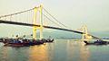 Thuan Phuoc bridge,DN city.jpg