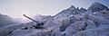 Thurnher Filmproduktion Vorarlberg Phoenix Gletscher Kamerakran.jpg
