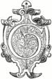 Thurnierbuch 160 Wappen Götting.png
